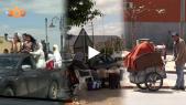 cover ساكنة مدينة تيفلت متخوفة من الحجر الشامل