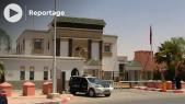 Vidéo. Mauritanie: à Nouakchott, les visas d'entrée pour le Royaume du Maroc sont encore octroyés