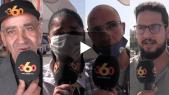 Cover_Vidéo: مراكشيون يتوجسون من فرض الحجر الصحي خلال رمضان