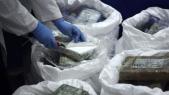 Lutte contre le trafic de drogue