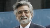 Luis Amado
