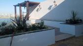Le Café des Oudayas à Rabat entièrement rénové2