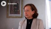 Cover Vidéo - افتتاح الدورة الربيعية اخر محطة قبل الانتخابات التشريعية