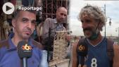 Cover - Artisanat - Rabat -  Crise - Covid-19