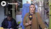 Cover_Vidéo: خياطون تقليديون بوجدة يكشفون وضعيتهم بسبب الأزمة
