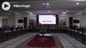 Cover_Vidéo: توقيع 4 اتفاقيات بقيمة مليار درهم لدعم التنافسية الاقتصادية بجهة فاس
