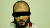Basim - Bras droit Al-Baghdadi - Etat islamique - Arrestation - Istanbul - Turquie