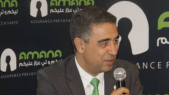 Abdelhak El Mansour