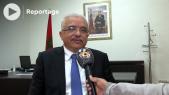 cover: exclusif - Les objectifs de la 3ème phase de l'INDH expliqué par le wali Mohamed Dardouri