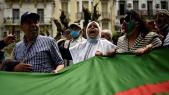 Vidéo. Algérie: 115e mardi du Hirak: la mobilisation ne faiblit pas, la répression non plus