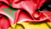Maroc-Allemagne