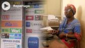 Sénégal: les multiservices, une solution contre le chômage des jeunes