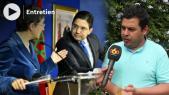 Cover Vidéo - على إسبانيا أن تبرهن على إستقلالية قضائها حسب محلل سياسي