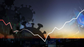 Reprise économique post-covid
