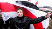 Roman Protassevitch - Biélorussie - Lituanie - opposant biélorusse - Loukatchenko
