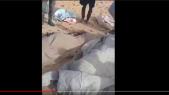 Vidéo. L'armée algérienne accusée d'avoir assassiné plusieurs migrants soudanais