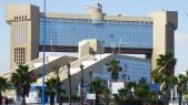 Technopark d'Agadir