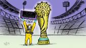 cover:  pour le Mondial, la CAF prend son temps