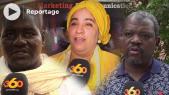 Vidéo. Initiatives en faveur des MRE: les Marocains du Mali affichent leur satisfaction