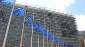 Commission Européenne - UE - Siège - Bruxelles