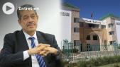 Cover_Vidéo: Hamid Chabat va tenter de récupérer la mairie de Fès