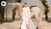 Cover : Summertime : Les robes de mariée de l'été 2021 en 10 tendances