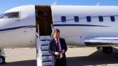 Jeppe Kofod - ministre danois des Affaires étrangères - Royaume du Danemark