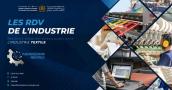 Le secteur de l'habillement et du textile permet de générer un chiffre d'affaires de 50,48 MMDH
