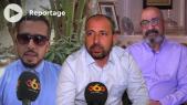 Vidéo. Initiatives pour les MRE: les Marocains de Mauritanie remercient le roi Mohammed VI