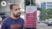 Vidéo. Les Marocains du Gabon sans voix devant les billets à prix cassé, grâce à l'initiative royale