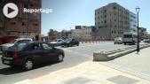 Cover_Vidéo: القنيطريوون يتنفسون بعد فتح قنطرة محمد الخامس