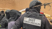 Le BCIJ démantèle une cellule terroriste à Sida Zouine près de Marrakech