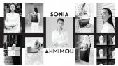 Aswad par Sonia Ahmimou