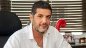 Nabil Ayouch - Réalisateur - Haut et Fort - Ali N Productions - Casablanca - Film - Festival de Cannes 2021