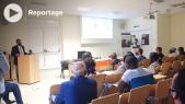 Vidéo. Une mission de chirugiens marocains à Libreville se penche sur l'iboga et le cannabis médical