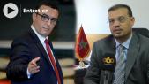 cover قانون التعاضديات : جدل حاد بين غرفة المستشارين ووزير الشغل