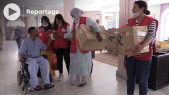 Cover_Vidéo: ضحايا الألغام بالصحراء المغربية يروون قصصا مؤثرة