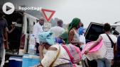 Gabon: le calvaire des vacanciers face aux mesures sanitaires