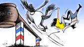 Affaire Pegasus: Amnesty et Forbidden Stories devant la justice française