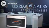 Cover Vidéo - Groupe BCP - Casablanca accueille l'ultime étape des «Régionales de l'investissement» -