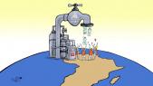 À Agadir, mission réussie pour la station de dessalement d'eau de mer