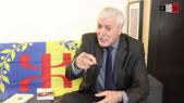 Audio. Algérie: le gouvernement provisoire kabyle porte plainte contre Tebboune et Chengriha devant le TPI