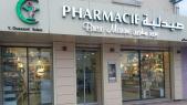 Vidéo. Algérie: les prix des médicaments contre le Covid-19 augmentent impunément
