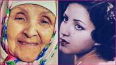 Fatima Regragui - 1941 - 2021 -