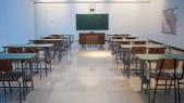 école - concours - bac - baccalauréat