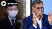 Cover_Vidéo: Le Japon félicite le Maroc pour la réussite des élections