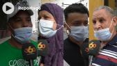 Cover_Vidéo: هكذا علّق المواطنون على قرار تأجيل الدخول المدرسي إلى شهر أكتوبر