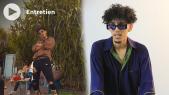 KOUZ1 - Rap marocain - Musique -