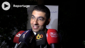 cover - élections 2021 - Mehdi Bensaïd - PAM