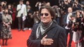 Johnny Depp - Karlovy Vary International Film Festival (KVIFF) - Tchéquie - Acteur - Producteur - Hollywood